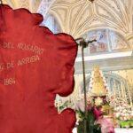 Galería de fotos de la peregrinación a Almonte