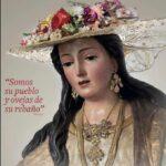 Peregrinación de 2020: Divina Pastora de Cantillana