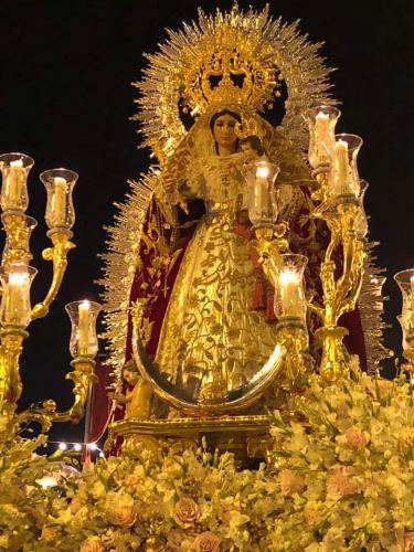 procesionvirgen